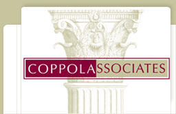 Coppola Associates